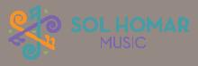Sol Homar Music